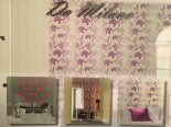 Da Milano By Dutch Wallcoverings Marburg For Colemans